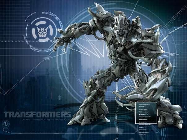 transformers-bg-2
