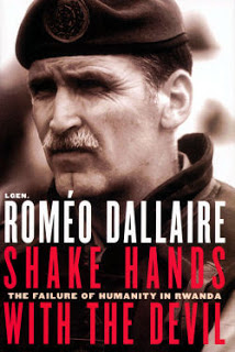 Book_-_Romeo_Dallaire_-_Shake_Hands_With_The_Devil