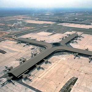 airport-arch_kul_klia_kl-malaysia-3