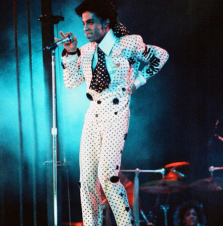 image-9-for-prince-gallery-694112906