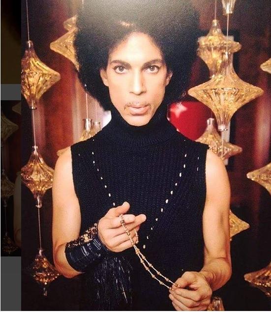 Prince-Dead-57