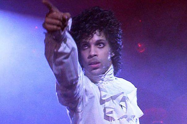 Prince-Purple-Rain-Image